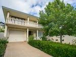 2 Bellevue Terrace, Fremantle, WA 6160
