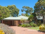 9 Hansen Street, Dunsborough, WA 6281