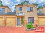 5/80-82 Metella Road, Toongabbie, NSW 2146