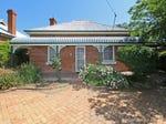110 Trail Street, Wagga Wagga, NSW 2650