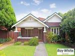 23 Grantham Street, Burwood, NSW 2134