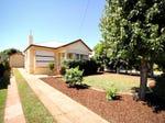 90 Palmer Street, Dubbo, NSW 2830