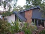 16 Andrew Road, Valentine, NSW 2280