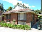 22 Paringa Place, Bangor, NSW 2234