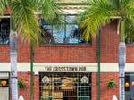 10 Withington Street, East Brisbane