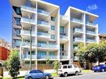 104/8-12 Station Street, Homebush, NSW 2140