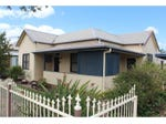 40 Mayfield Street, Cessnock, NSW 2325