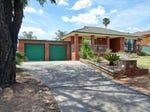 3 Finch Place, Mount Austin, NSW 2650