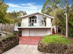 13 The Ridge, Blackburn, Vic 3130