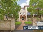 6/43 Brickfield Street, North Parramatta, NSW 2151