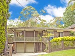 14 Garie Place, Frenchs Forest, NSW 2086