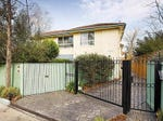 4/15 Railway Parade, Murrumbeena, Vic 3163