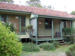 61 Accedens Rise, Bakers Hill, WA 6562