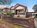 19 Willunga Avenue, Earlwood, NSW 2206