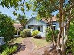 7 Weedon Road, Artarmon, NSW 2064