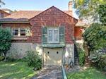 2 Greenbank Street, Hurstville, NSW 2220