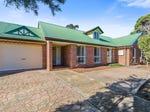 1/1 Black Diamond Place, Bulli, NSW 2516