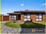 15 James Street, Dandenong, Vic 3175
