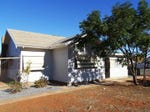 25 Boughtman Street, Broken Hill, NSW 2880