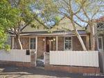 12 Birchgrove Road, Balmain, NSW 2041