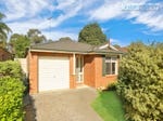 11 Lemon Grove, Glenwood, NSW 2768