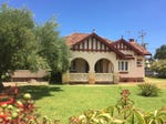 9 Douro Road, South Fremantle, WA 6162