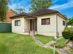 19 Dernancourt Avenue, Engadine, NSW 2233