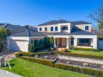 75 St Johns Wood Boulevard, Mount Claremont, WA 6010
