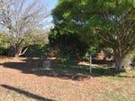 5 Pritchard Street, Gunnedah, NSW 2380