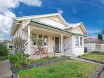 202 Verner Street, East Geelong, Vic 3219