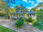 40 Cabbage Tree Avenue, Avoca Beach, NSW 2251