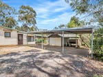 312 Williamstown Road, Cockatoo Valley, SA 5351