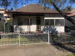 11 Childs Street, Lidcombe, NSW 2141