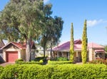 63 Naturaliste Terrace, Dunsborough, WA 6281