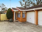 2/22 Boronia Avenue, Woy Woy, NSW 2256