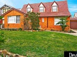 8 Wakeford Road, Strathfield, NSW 2135