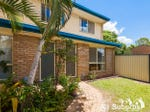 4/15 Bourke Street, Waterford West, Qld 4133
