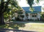 2 Larritt Street, Bendigo, Vic 3550