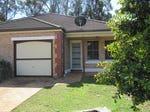2/15 Brickendon Avenue, Mardi, NSW 2259