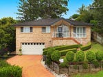 25 Lynnette Cres, East Gosford, NSW 2250