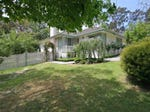 130-132 Corriedale Cres, Park Orchards, Vic 3114