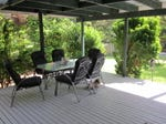 20 Sheppard Street, Casino, NSW 2470