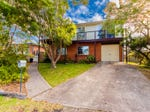 14 Moonah Place, Gwandalan, NSW 2259