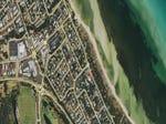 60A Geographe Bay Road, Dunsborough, WA 6281