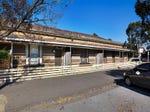 55 Bridge Street, Port Melbourne, Vic 3207