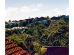 8/1-3 Edgecliff Road, Woollahra, NSW 2025