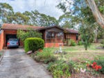 65 Crown And Sceptre Road, Cardigan, Vic 3352