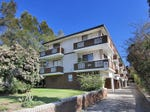 6/1-3 Apia Street, Guildford, NSW 2161