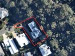 13 Macintosh Court, Ormeau Hills