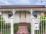 242 Kilgour Street, East Geelong, Vic 3219
